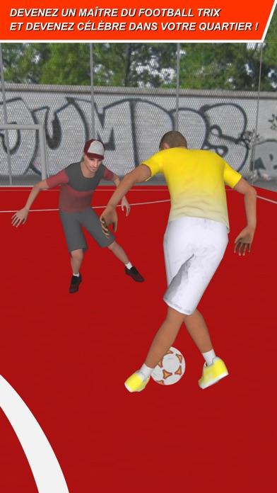 download Tutoriels 3D Trucs de Football apps 2