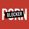 Porn Blocker - Block Adult, Nudity and Porn Sites