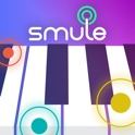 Magic Piano by Smule icon