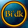 Bi dk - Bilgi Yarışması Wiki