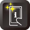 LinkRay - 光ID Solution