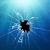 Broken Screen Wallpaper Prank FREE - Cracked Break