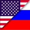 iSpeak Russian - Translator