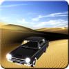 Desert Stunt Car Drive Pro Wiki