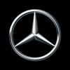 Mercedes-Benz Kataloge