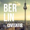 Guía de Berlin de Civitatis.com