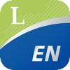 Wörterbuch Englisch-Deutsch Lingea