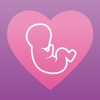 Pregnancy Tracker Due Date Calculator Baby Support