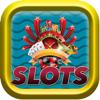 Online Casino Viva Las Vegas - Slots Summer Wiki