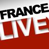 France Live : ceux qui font bouger les villes