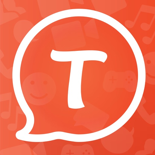 Tango - Free Video Call, Voice & Chat