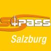 S-Pass