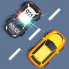 Drive Fast Wiki