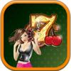 777 Slots -My Golden Treasure - Play Free Wiki
