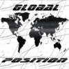 Global Position Icon