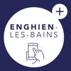 Enghien + Wiki