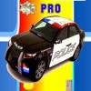 1 Escape Police Car PRO : Fast Road