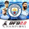 BFB Champions 2.0 Wiki