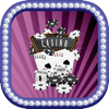 90 Party Slots Crazy Jackpot - Free Casino Party Wiki