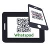 WhatsPad for Whatsweb