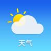 天气 - 天氣 預報 - 中国