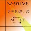 V-Solve