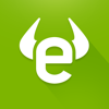 eToro: Invest in Top Financial Markets