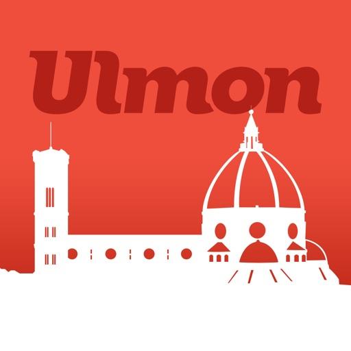 Florence Guide Touristique et Cartes Offline