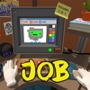 FULL JOB SIMULATOR
