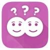 Тест на Эмпатию - Психологические Тесты