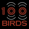 100BIRDS + RINGTONES Bird Calls Tweets Sounds