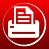 PDF Scanner - Scan Documents & Receipt