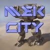 Mek City Forum