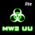 MW2 Ultimate Utility lite - K/D Improver for Modern Warfare 2 icon