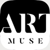 Discover Galleries by Artmuse shazam