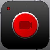 Pro Recorder - Record shou edit & cut video
