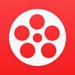 Big Box - Movie and Show Trailer Cinema HD