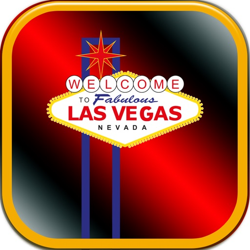 Slots Las Vegas Casino Nevada Free By Paulo Alves