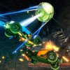 Rocket League: Battle War Cars HD