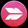 Skitch - 사진 찍기, 표식, 보내기 앱 아이콘 이미지