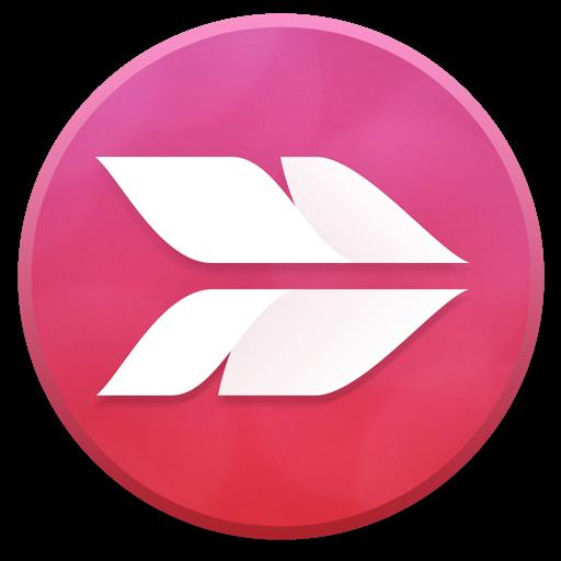 照片处理软件 Skitch for Mac
