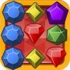 Crash Crystal Chaos - Favorite Treasure