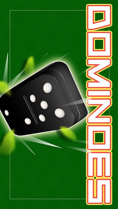 Game Domino 99 Apk