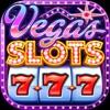 VEGAS SLOTS by Alisa – Fun Vegas Free Casino Games