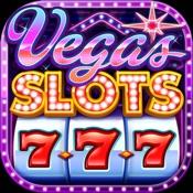VEGAS SLOTS by Alisa Fun Vegas Free Casino Games hacken