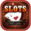 SloTs -- Lets Play Gambler Vegas Machine play with ratings