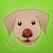 Dog Monitor