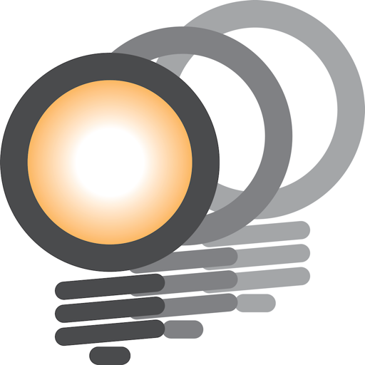 Lighting Source Manager 2