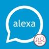 Ask Alexa App boost alexa rank