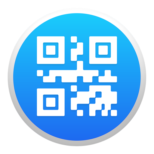 Barcode App by LEADTOOLS